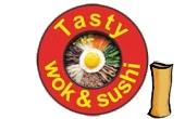 Tasty+Wok+&+Sushi-rolle