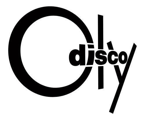 Unsere Disco-HVs im Dorfgespräch
