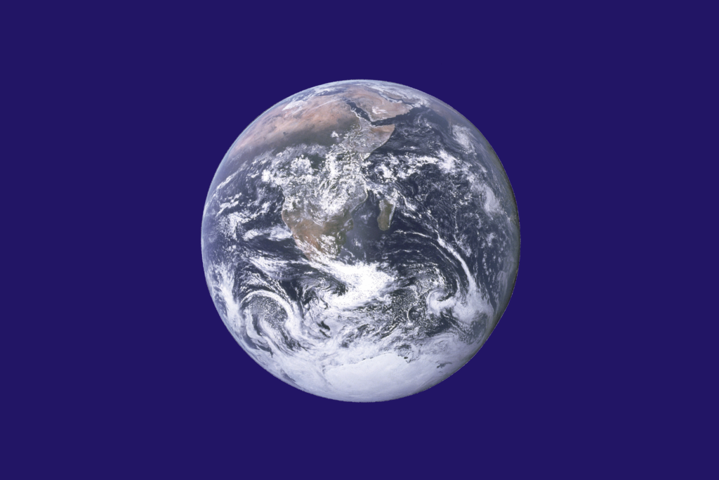 Earth_Day_Flag