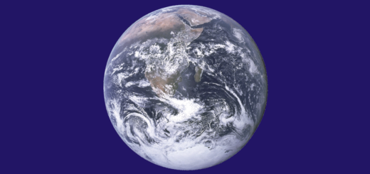 Earth Day 2016 - Kleine Anregungen zum Umweltschutz für Jedermann