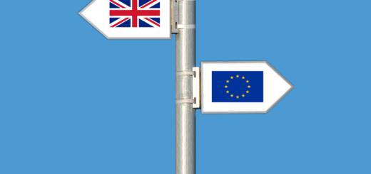 Brexit – Was wird aus Erasmus?