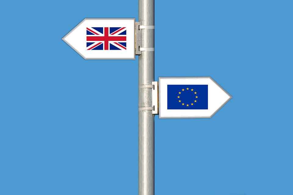 [:de]Brexit – Was wird aus Erasmus?[:en]Brexit – What will happen to Erasmus?[:]