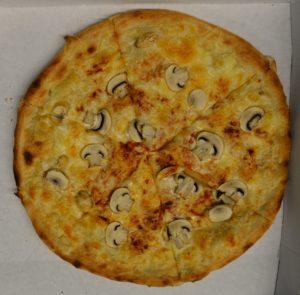 [:de]Die beste Pizza im Olydorf[:]