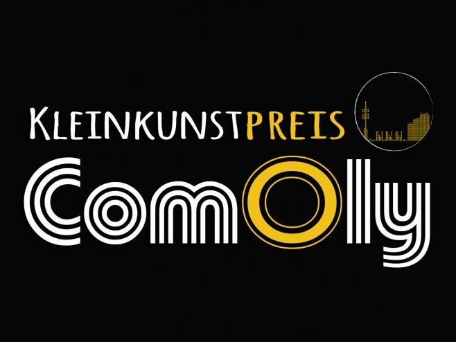 [:de]Kleinkunstwettbewerb ComOly zum achten Mal im Olydorf[:]