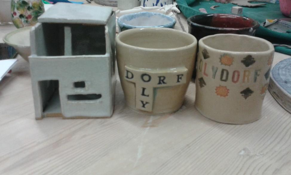 [:de]Willkommen in der Töpferstube[:en]Welcome to the pottery club[:]