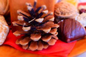 [:de]Last-Minute-Weihnachtsgeschenk: Lebkuchenlikör[:en]Last-minute-Christmaspresent: Gingerbread liquer[:]
