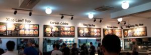 """[:de]Singapore - the """"fine"""" city - Teil 5[:]"""