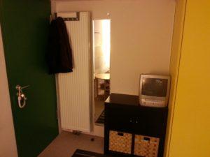 [:de]Zeig, wie du wohnst: Purismus trifft Ikea[:]