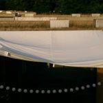 [:de]Bungalowidee: Sonnensegel[:en]Bungalow idea: sun shield canopy[:]