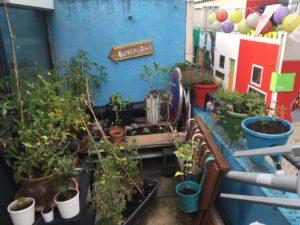 Zeig, wie du wohnst: Das Balkon-Special