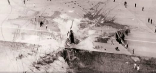 Olympia 1972 - sehenswerte Dokumentation in der ZDF Mediathek