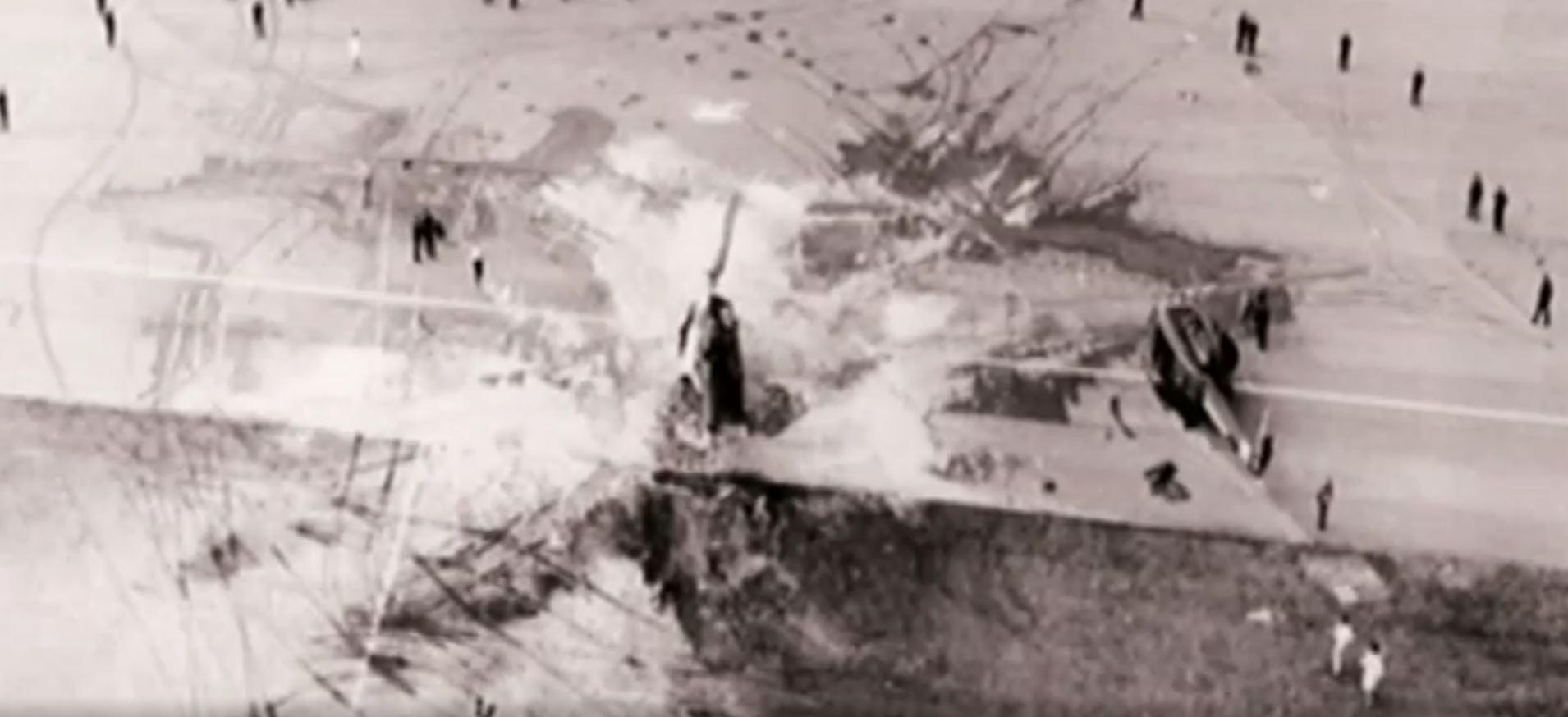 [:de]Olympia 1972 - sehenswerte Dokumentation in der ZDF Mediathek[:]