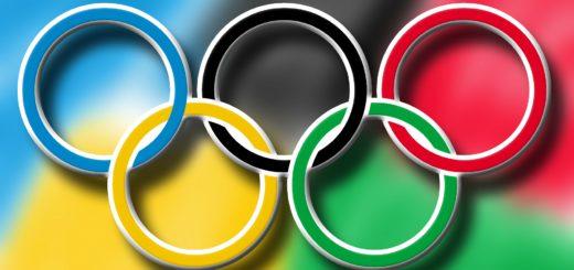 Die Olympischen Spiele – Ihre Geschichte vom antiken Griechenland bis hin zu Südkorea nächstes Jahr