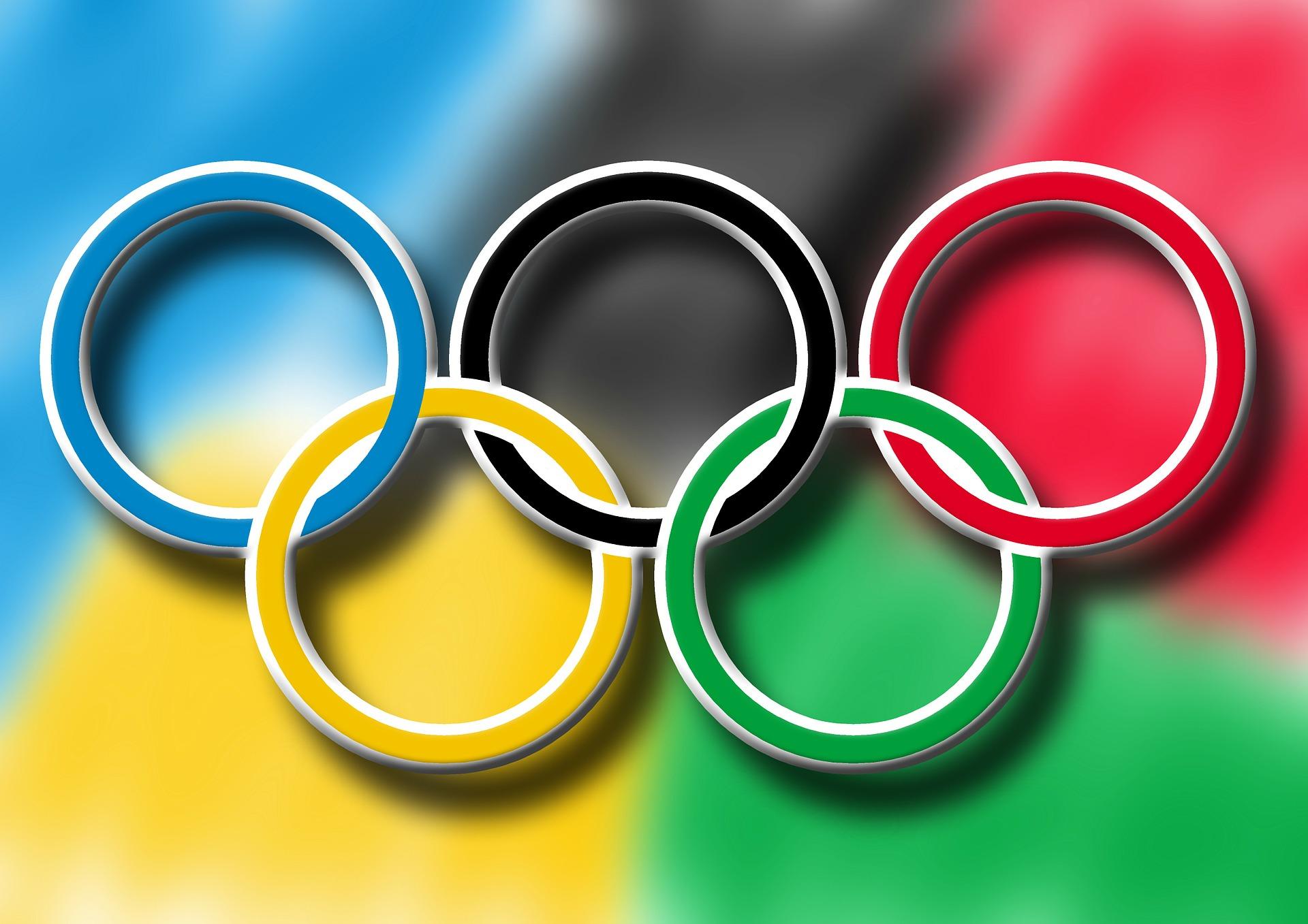[:de]Die Olympischen Spiele – Ihre Geschichte vom antiken Griechenland bis hin zu Südkorea nächstes Jahr[:]