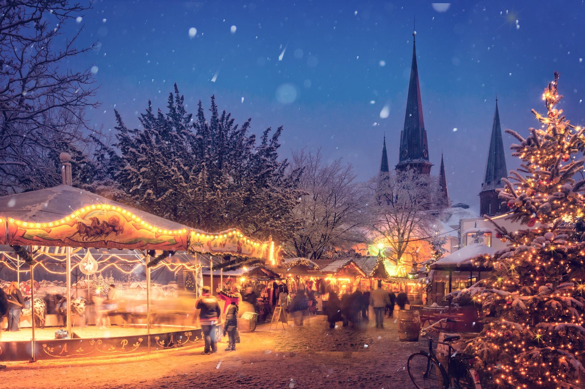 [:de]Olydorf-Weihnachtsmarkt mit Streetfood aus Fernost[:]