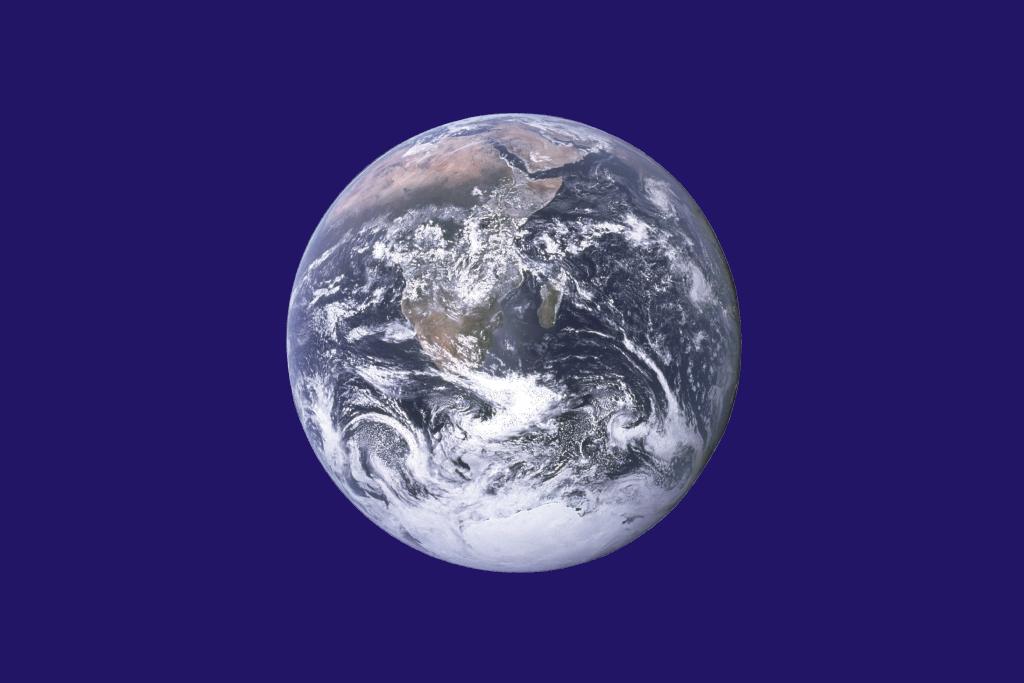 [:de]Earth Day 2018[:]