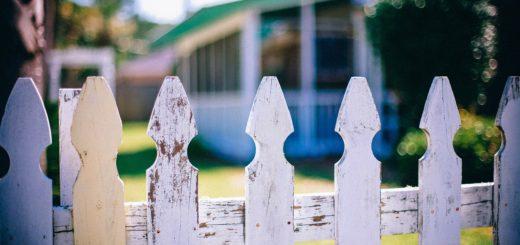 Wie viele Deiner NachbarnInnen im Dorf kennst Du?