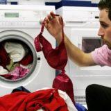 Waschen wie Mutti oder Wie wasche ich eigentlich richtig?
