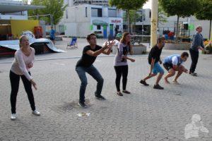 [:de]Olympische Dorfspiele – 3 Tage Spaß[:]