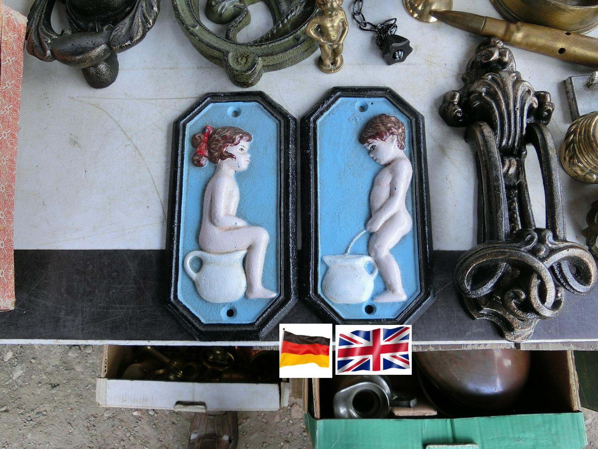 """[:de]""""Schätze sammeln im Olydorf"""" oder """"Flohmarkt im Dorf""""[:en]""""collecting treasures"""" or """"flea market at Olydorf""""[:]"""