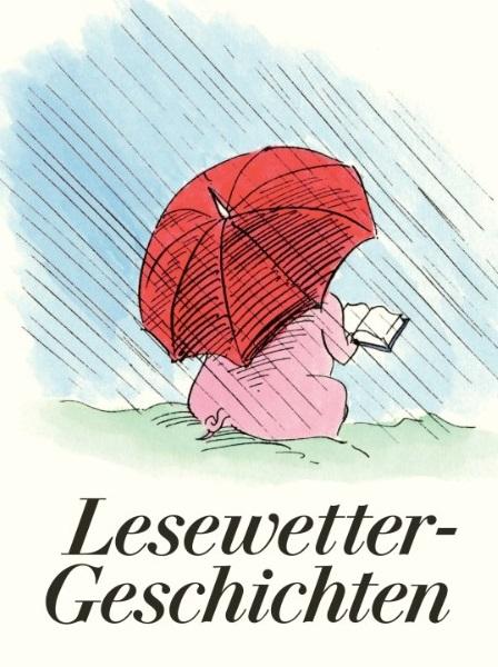 [:de]Regenwetter – die beste Zeit um sich mit einem Buch, einem Tee und ganz viel Schokolade in dein Bett zu kuscheln[:]