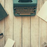 Kreatives Schreiben mit Darryl Kiermeier