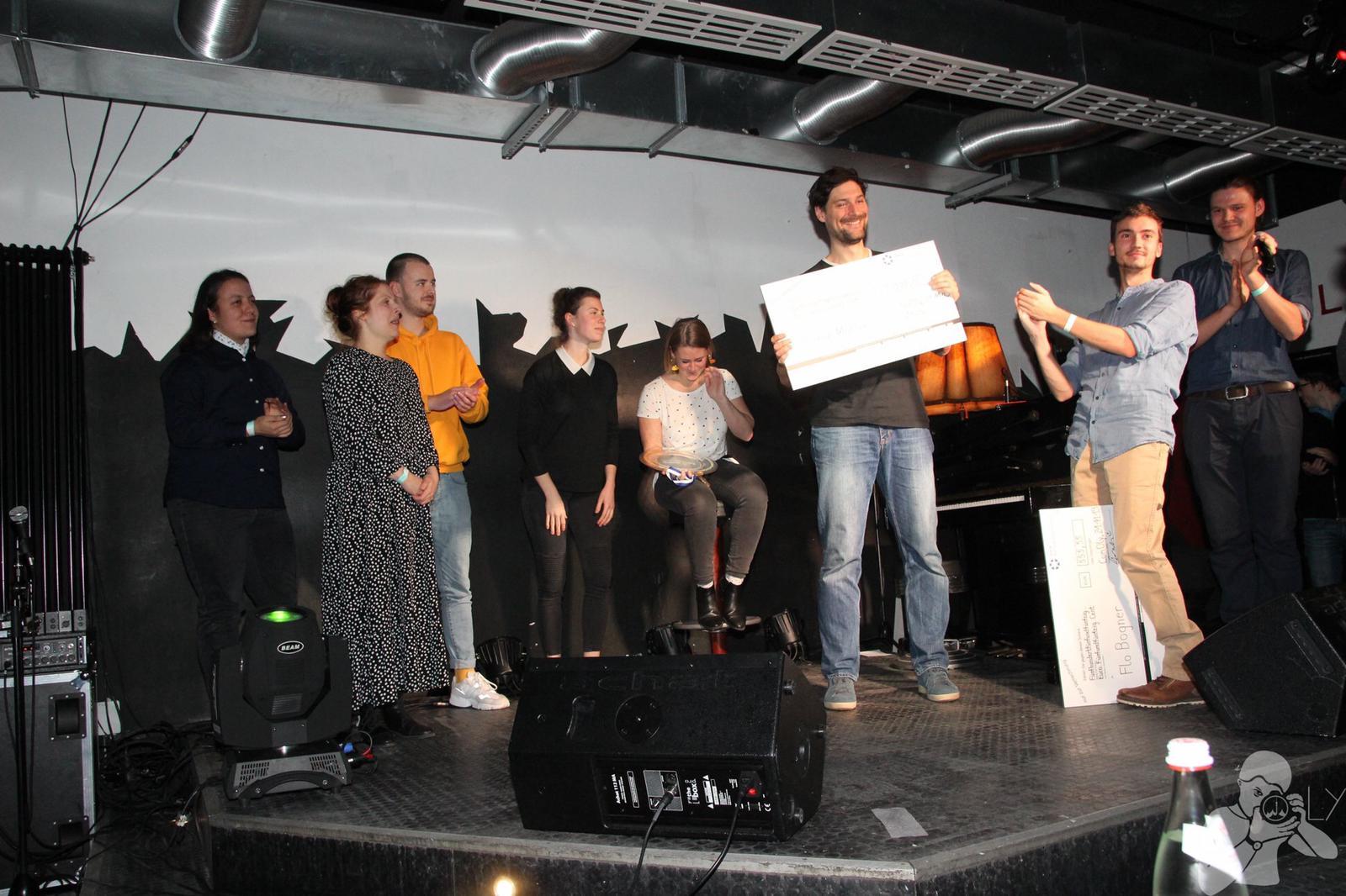 [:de]Der Kleinkunstpreis ComOly 2019[:]