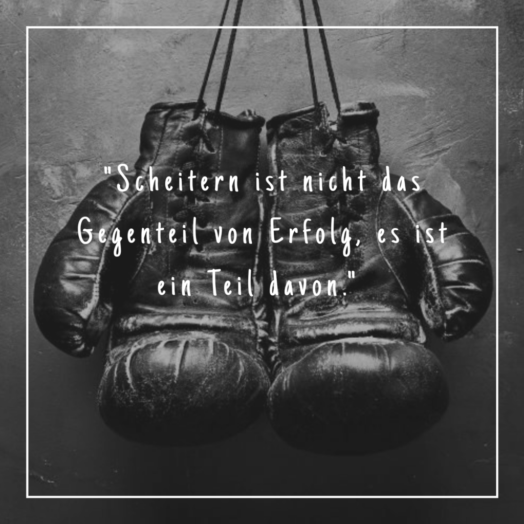 8 Gründe um mit Kampfsport zu beginnen