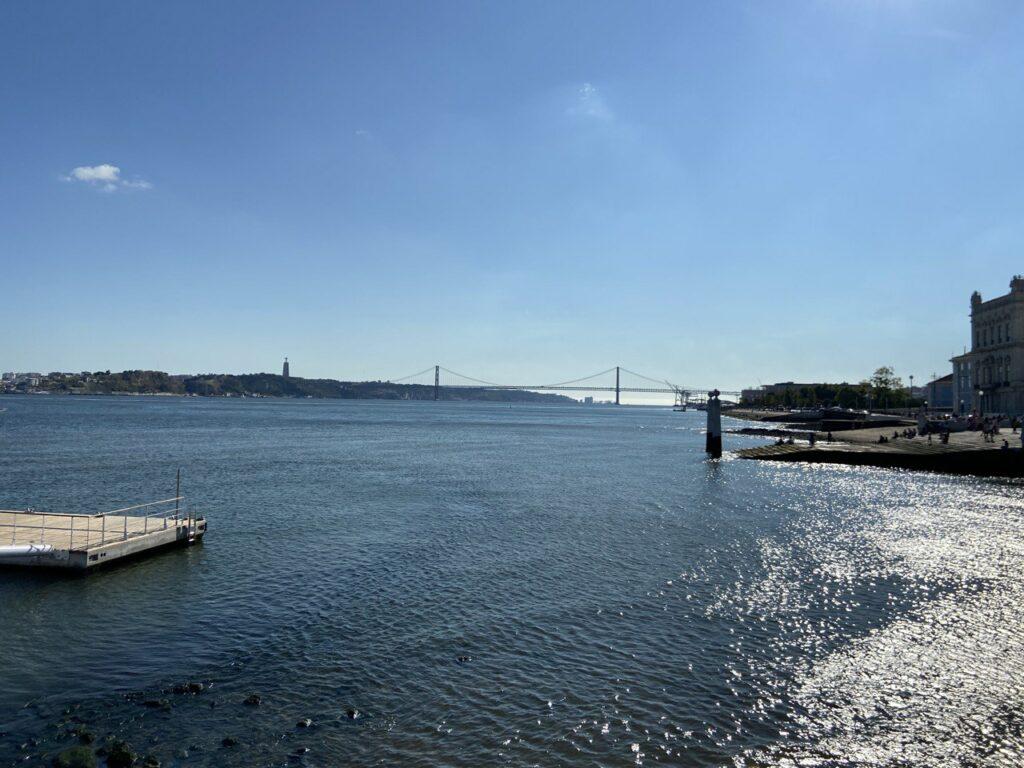 Städtereise: Lissabon (Teil 1)